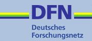 DFN-Verein Kontakt und Support